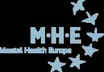 MHE_logo_v04
