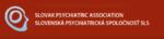 slovak psychiatric association