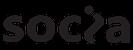 socia_bold-copy_new